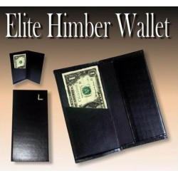 The Elite Himber Wallet (0050)